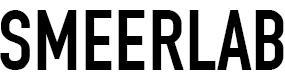 Smeerlab logo